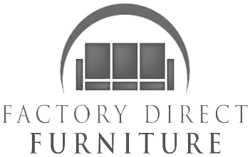 Factory Direct Furniture Logo